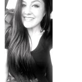 Katiewilliams from Miramar Beach | Woman | 24 years old | Gemini
