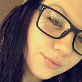 Megannicole from Lexington | Woman | 23 years old | Virgo