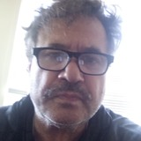 Anthony from Torrington | Man | 60 years old | Capricorn