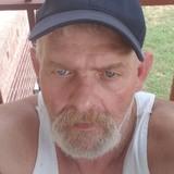 Rpearson from Lenoir   Man   49 years old   Taurus