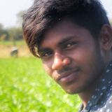 Jay from Nirmal   Man   21 years old   Capricorn