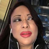 Lanenafea from Manhattan   Woman   44 years old   Gemini