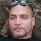 Lookinforu from Albuquerque | Man | 52 years old | Libra