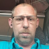 Jo from Peronne | Man | 40 years old | Taurus