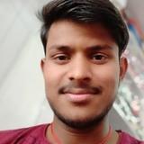 Akash from Bhind | Man | 26 years old | Virgo