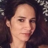 Nina from Chalmette | Woman | 40 years old | Sagittarius
