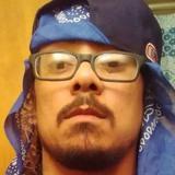 Jssolid22O from Ypsilanti | Man | 44 years old | Aquarius