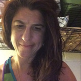 Leelee from Trumbull   Woman   50 years old   Libra