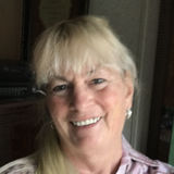 Martha from Bunnell | Woman | 68 years old | Libra