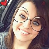 Kay from Hays | Woman | 28 years old | Virgo