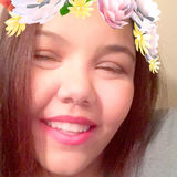 Bri from Longview | Woman | 21 years old | Capricorn
