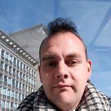 Eti from Noveant-sur-Moselle | Man | 35 years old | Sagittarius