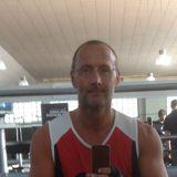 Heivar from Glienicke | Man | 52 years old | Capricorn