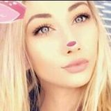 Bella from Joondalup | Woman | 22 years old | Cancer