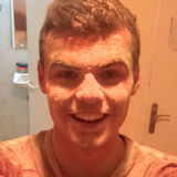 Gricey from Lichfield | Man | 26 years old | Sagittarius