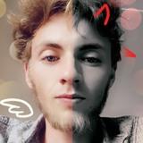 Val from Gerardmer | Man | 23 years old | Aquarius