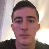 Corryrivs from East Brunswick | Man | 24 years old | Sagittarius