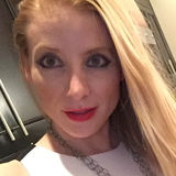 Jruchicago from Frederick   Woman   42 years old   Libra