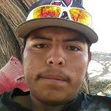 Kreamz from Chinle | Man | 24 years old | Gemini