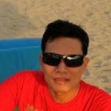 Gerry from Denpasar | Man | 35 years old | Sagittarius
