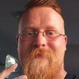 Jjb from Cincinnati   Man   30 years old   Taurus