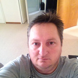 Boerseun from Auckland | Man | 50 years old | Libra