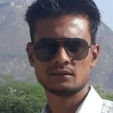 Tigar from Ajmer | Man | 27 years old | Aquarius