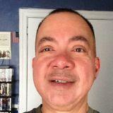 Fercho from Elmhurst | Man | 48 years old | Aries