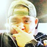 Haziq from Johor Bahru | Man | 23 years old | Scorpio