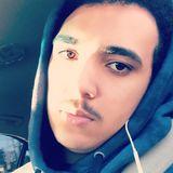 Juannybun from Pittsburg   Man   22 years old   Virgo