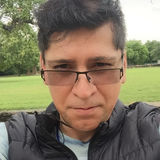 Lolo from Missouri City | Man | 37 years old | Cancer