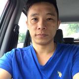 Hock from Batu Gajah   Man   49 years old   Aquarius