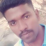 Sundar from Sivakasi | Man | 26 years old | Aries