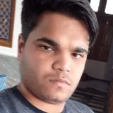 Akshya from Bundi | Man | 24 years old | Cancer