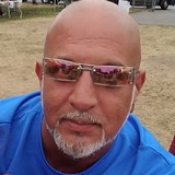 Cnevets from Portsmouth | Man | 57 years old | Taurus