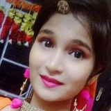 Lucky from Gurgaon   Woman   23 years old   Capricorn