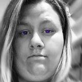 Britt from Morton | Woman | 24 years old | Taurus
