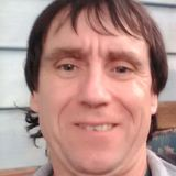 Bigjohn from Tallahassee | Man | 47 years old | Aquarius
