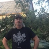 Markdc from Charlottetown   Man   50 years old   Virgo