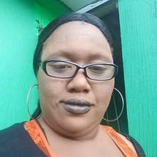Bossla.. looking someone in Bahamas #8