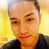 Shinar from Perth | Man | 26 years old | Pisces