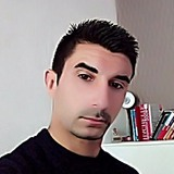 Didou from Blois | Man | 25 years old | Gemini