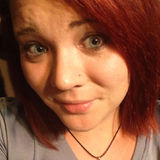 Jessie from Marrero | Woman | 27 years old | Cancer