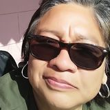 Gina from Irving | Woman | 55 years old | Scorpio