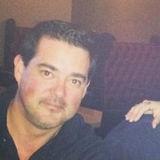 Giannimikal from Martinez | Man | 40 years old | Capricorn