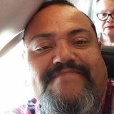 Dado from Ontario   Man   47 years old   Virgo