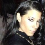 Dani Santucci from Rutherford   Woman   43 years old   Taurus