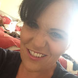 Sharron from Corby | Woman | 45 years old | Leo