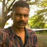 Blacktiger from Kulim | Man | 39 years old | Scorpio