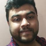 Pankaj from Bengaluru   Man   29 years old   Capricorn